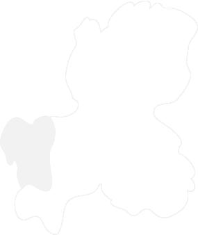 岐阜県 対応エリア
